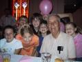 dad grandkids 2