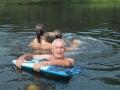 dad lake 2