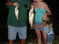 dad taryn fish