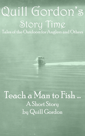 teach_a_man_to_fish