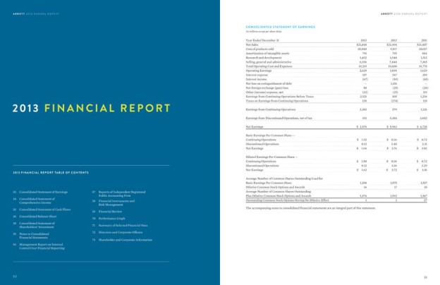 2013-Annual-Report-34